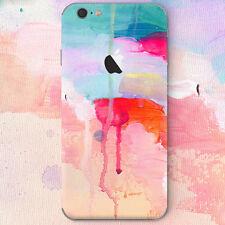 Coque Etui Silicone Souple de Protection pour Apple iPhone 6 6S /63970