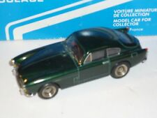 A BUILT Provence Moulage Models, Aston Martin DB2/4 Mk3, Boxed