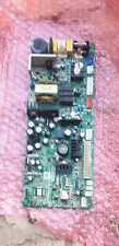 Scheda elettronica scaldacqua Turbo Mag Vaillant