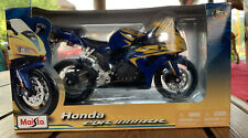 Maisto 1/12 Motorbike - Honda CBR 1000RR