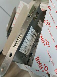 BMH Panikschloss -Funktion B - 24/235/D65 DIN Rechts - DIN 18250