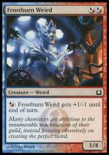 BIZZARRIA GHIACCIO ROVENTE - FROSTBURN WEIRD Magic RTR Mint