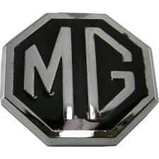 New MG Trunk Badge Emblem for MGB and MG Midget 1970-1980 Excellent Quality