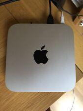 Apple Mac mini A1347 Desktop - MGEM2B/A