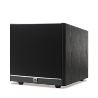 JBL ARENA Sub 100P 10in Home Cinema Subwoofer 100W