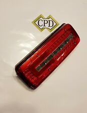 DAF 75 CF, LF & XF = 2007614, HELLA LED Rh Rear Lamp