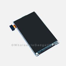 Tmobile LG G2X lcd display screen replacement OEM Parts
