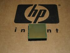 NEW HP 2.9Ghz 8389 Opt CPU for DL585 G5 530520-003