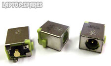 DC Power Jack Socket DC150 E Machines  eMachines E442
