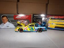 1/32 DALE EARNHARDT SR #3 GMGWSP / WRANGLER / RCR MUSEUM 1999 ACTION NASCAR