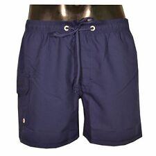 SCORPION BAY - Boxer/Costume Mare MVO3300 - 8367 - Colore Blue - Taglia XXL