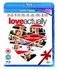 Love Actually Blu-Ray Nuevo Blu-Ray (8301868)