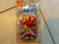 NEW Marvel Comics Iron Man Pocket Hard Case for Samsung Galaxy S3