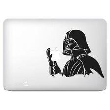 Darth Vader Computer Case Mods, Stickers & Decals