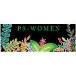 ps_women