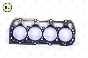 Cylinder Head Gasket For JCB 02/630675