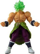 Dragon Ball Super: Evolve - Super Saiyan, Super Saiyan Broly Figur