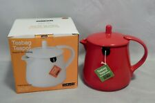ForLife Teabag Teapot New in Box