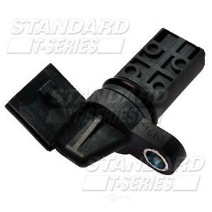 Engine Camshaft Position Sensor Standard PC458T