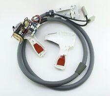 Palomar Laser Vectus Handpiece 810 Diode Parts As Is