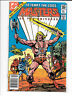 Masters Of The Universe #1-2 1982-1983 Canadian Price DC Comics [Choice]
