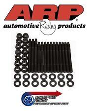 New Uprated ARP Main Stud Kit - For R34 Skyline GTR RB26DETT