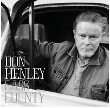 Universal Album Digipak Country Music CDs