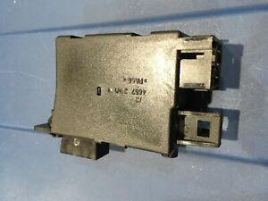 00178618 / 178618 BSH / BOSCH DRYER ELECTRIC DOOR LATCH MECHANISM