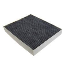 Interior Air Cabin Pollen Filter Activated Carbon Service - Mann CUK28001
