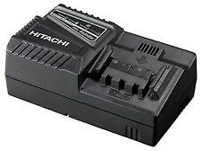 Hitachi Power Tools UC 18yfsl - Same Day DISPATCH
