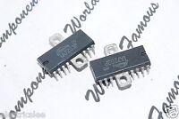 1pcs - TOSHIBA TA7203P Integrated Circuit (IC) - Genuine