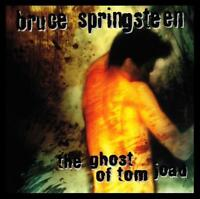 BRUCE SPRINGSTEEN - THE GHOST OF TOM JOAD CD ~ 90's POP / ROCK *NEW*