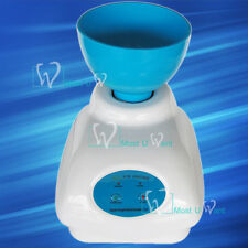 Dental Lab Orthodontic Mixer For Mixing Alginate Die Stone Impression Material