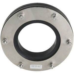 PSI Ringraumdichtung Compakt Mono DN 80 / 100 / 125 / 150 mm Mauerdurchführung