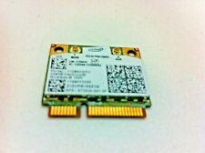 New listing Oem Lenovo Z570 Intel Centrino Wireless-N 1000 WiFi Card 11S60Y3240 112Bnhmw 33