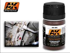 AK Interactive - 35ml Streifen Schmutz für Interiors # AK094