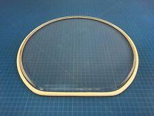 Genuine Bosch Dryer Door Inner Glass 246083 00246083 00249105 243462