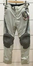 Medium Grey Scorpion Womens ZION XDR Waterproof All-Season Touring Pants