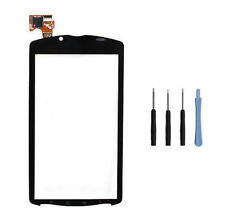 Front Touch Screen Digitizer Glass for Sony Ericsson Xperia Play R800 R800a