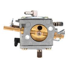 Vergaser Carburetor Standard passend für Stihl TS400 abgeschnittene Säge