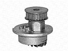 Water Pump Fits OPEL Corsa Kadett VAUXHALL Astra Cavalier Nova 1.3L 1979-1993