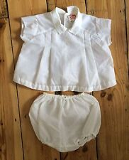 Girls Casual Vintage Clothing for Children