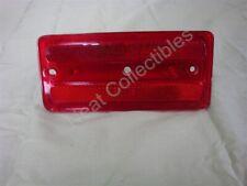 NOS OEM Oldsmobile Cutlass Side Marker Rear Reflector RED Lens 1992 - 97 Right
