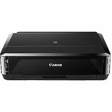 Canon Pixma IP7260 Inkjet Printer