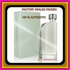 Insurrection Pure II by Reyane Tradition 3.0 oz EDT For Men BRAND NEW IN BOX