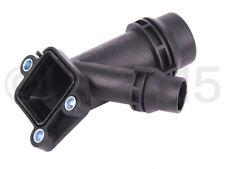 BMW 1 3 Series X5 E46 E39 E53 330D Cylinder Head Coolant Flange *