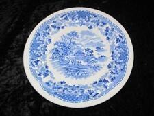 Vintage Original Side Plates Tableware Woods Ware Pottery