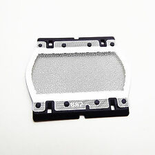 11B Shaver Foil Replacement for BRAUN Series 1 110 120 130 140 150 5684 5685