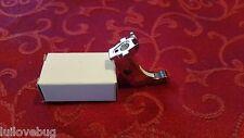 Adapter snap on Bernina Foot Feet 530,540,700,730,800,801,801S,803 Old Style