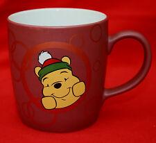 DISNEY! Winnie the Pooh Festosa tazza: un articolo perfetto!